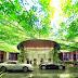 Το πρώτο ξενοδοχείο στον κόσμο με τροπικό δάσος και τεχνητή βροχή (photos)