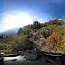 La realidad virtual llega al Mountain Bike de la mano de David Cachon