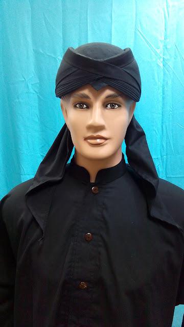 Bendo Sunan