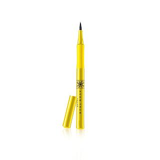 Avon True Color Super Extend Eyeliner- MRP 699