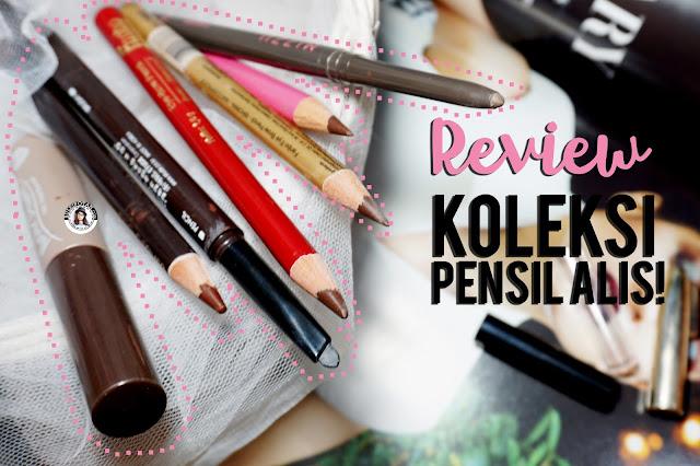 review+koleksi+pensil+alis+lokal+etude