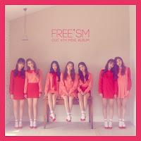 Download Lagu MP3, MV, Lyrics CLC – Where Are You? (어디야?)