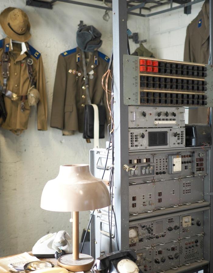 kgb museo tallinna