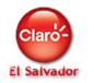 Claro Telecom El Salvador
