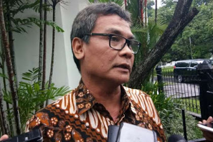 Johan Budi: Bila Kader Korupsi, PDIP Akan Pecat Seketika