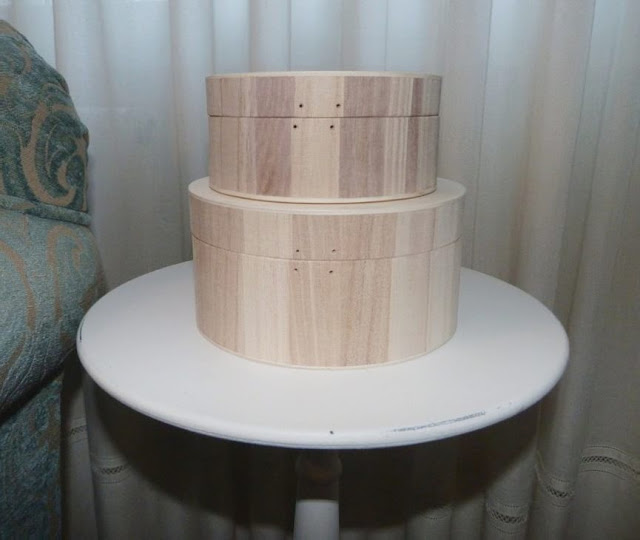 cajas-madera-redondas
