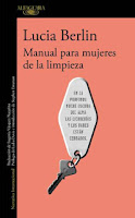 http://mariana-is-reading.blogspot.com/2017/04/manual-para-las-mujeres-de-la-limpieza.html