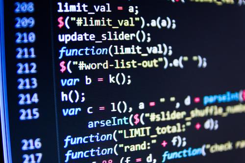 Los lenguajes de programación que serán tendencia en 2016