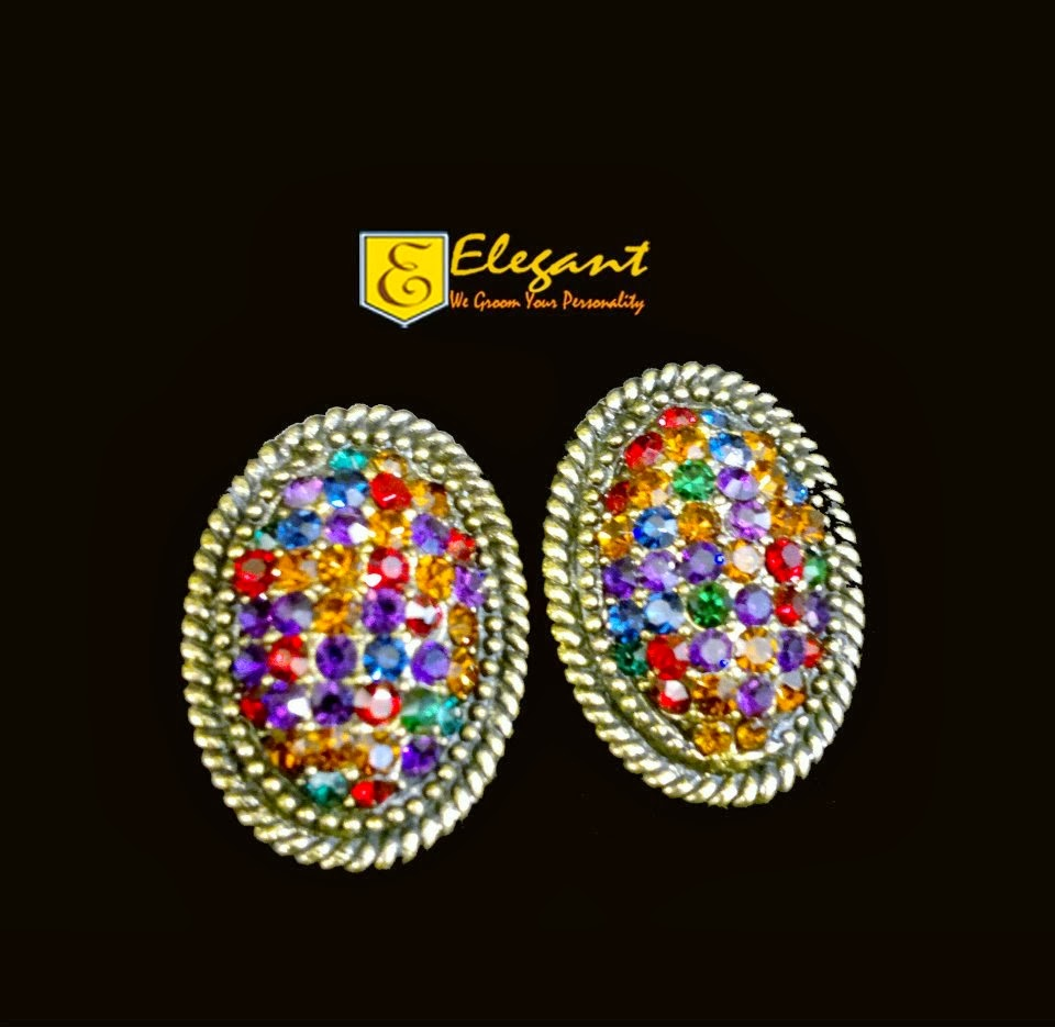 The Most Stylish and Beautiful Jewelry Designs for grils ...