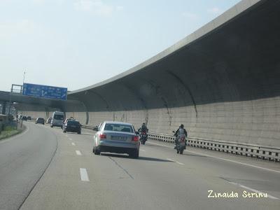 autostrazi-europene-austria-3