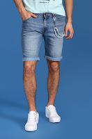 pantaloni_scurti_casual_barbati2