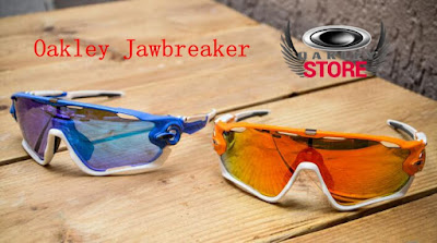 Cheap Oakley Jawbreaker