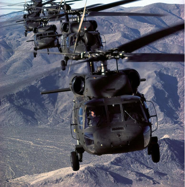 blackhawk helicopter - photo #6