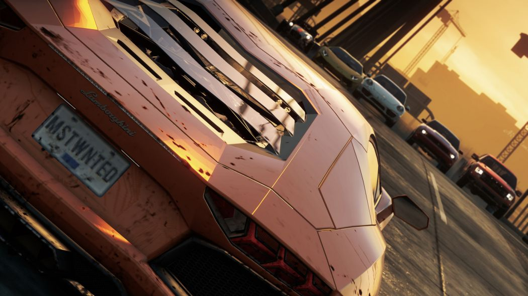 nfs most wanted 2012 full version free download for windows 7