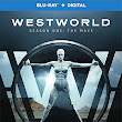 Warner Bros. Home Entertainment Picks Nov. 7 For The Release Of Blu-ray And DVD Editions Of Westworld: Season One – The Maze