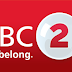 SABC 2 INTRODUCES NEW TALENT, NEW SHOWS AND SCHEDULE CHANGES