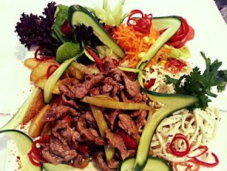 melodi mutfağı perpa yemek yerleri perpa yemek siparişi perpa sulu yemek melodi türk mutfağı ev yemekleri