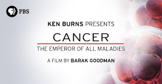 Cancer: The Emperor of All Maladies | Watch online HD Documentary Series