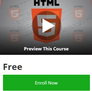 udemy-coupon-codes-100-off-free-online-courses-promo-code-discounts-2017-html-the-first-step-for-absolute-beginners