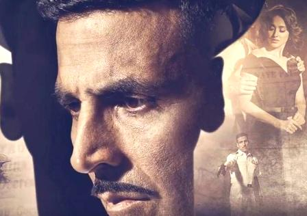 Rustom (2016) - All Movie Songs Lyrics Videos | Akshay Kumar, Ileana D'Cruz, Esha Gupta