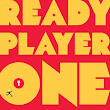 Book Review - Ready Player One by Ernest Cline