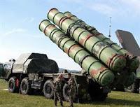 """""""συμφωνία"""" με τη Ρωσία για τους S-400"""