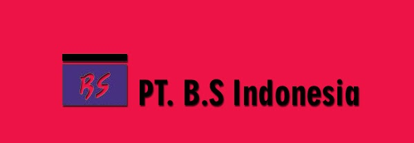 Lowongan Injection PT BS Indonesia