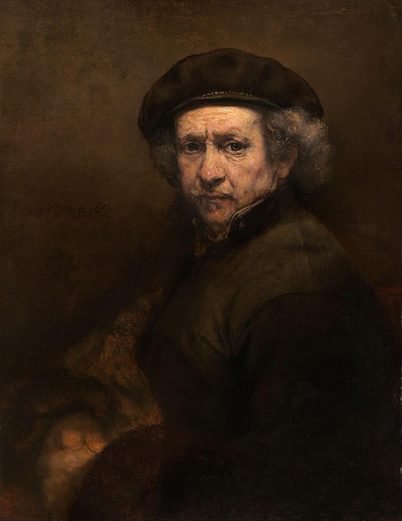 Pelukis Terkenal Di Dunia : pelukis, terkenal, dunia, KED@H@N:, PELUKIS, TERKENAL, DUNIA