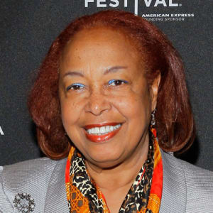 https://www.biography.com/people/patricia-bath-21038525