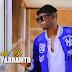 Download Video | Tino Mafia ft Nastar Ze Best - Tunakomaa