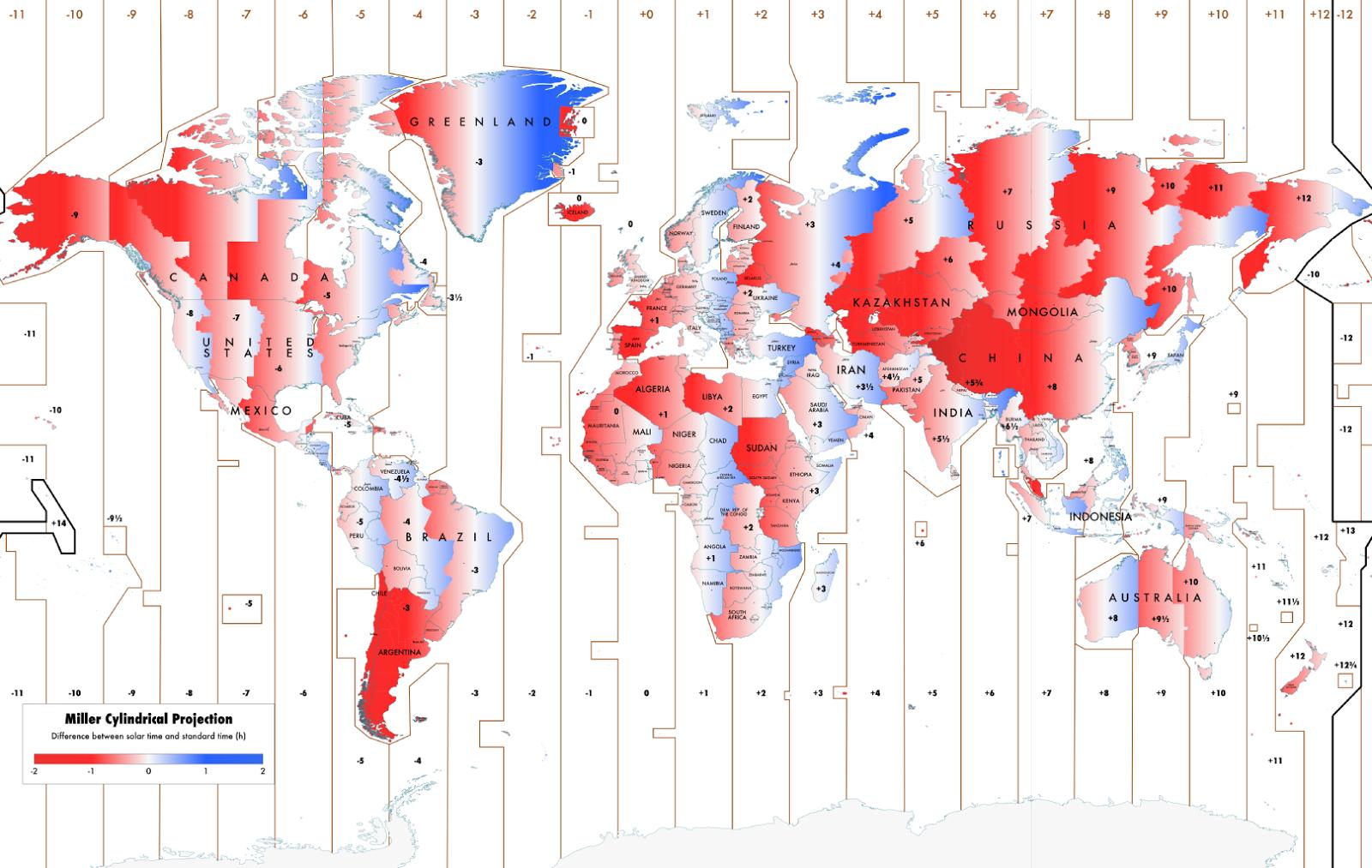 Flightradar24 Time Zones Map Plane Flight Tracker