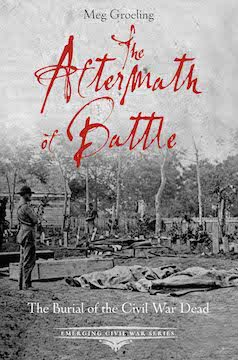 the aftermath of the civil war in america This is his war against both his ego and the spectre of the conflict, and his quest to make amends with those hurt in the aftermath set after civil war a story of redemption.