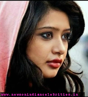 Ena Saha and Bigg Boss Bangla Season 2