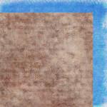 https://www.skarbnicapomyslow.pl/pl/c/Kolekcje-papierow-AltairArt/391/2