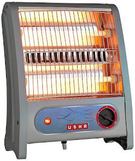 Heat,Heating,heater,room heater,OFR Heater