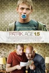 patrick-age-1-5