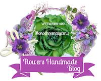 http://flowershandmadeblog.blogspot.co.uk/2017/08/wyzwanie-09-monochromatycznie.html