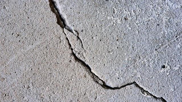 Az emberek az utcára menekültek: többen megsérültek a zágrábi földrengésben