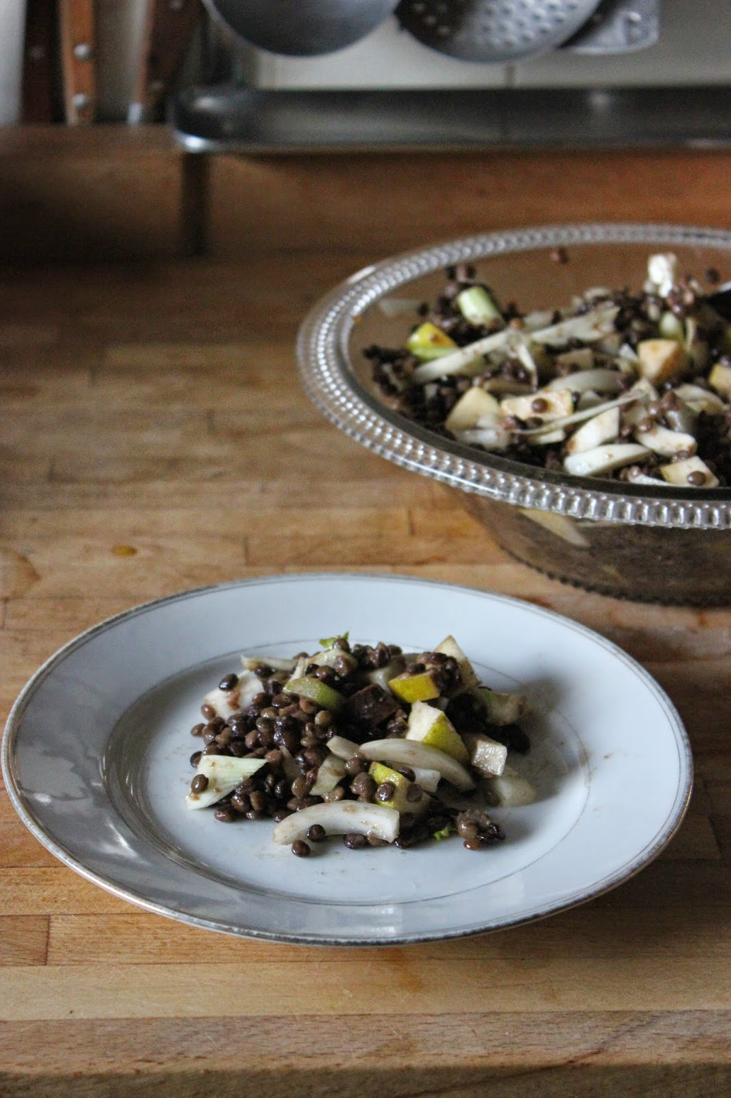https://cuillereetsaladier.blogspot.com/2015/01/salade-de-lentilles-pommes-fenouil.html
