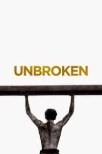 Watch Unbroken Online Free in HD