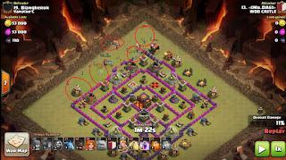 clash of clans03