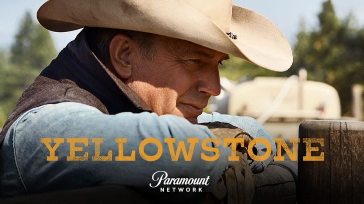 POLL : What did you think of Yellowstone - Season Finale?
