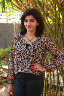 Tamil Actress Sai Dhansika at Vizhithiru Movie Press Meet Stills  0001.jpg