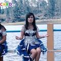 Lirik Lagu Romantis Trio - Sirang Nimmu