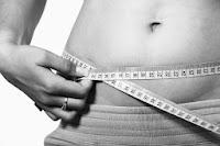 Cara mengecilkan perut buncit alami cepat