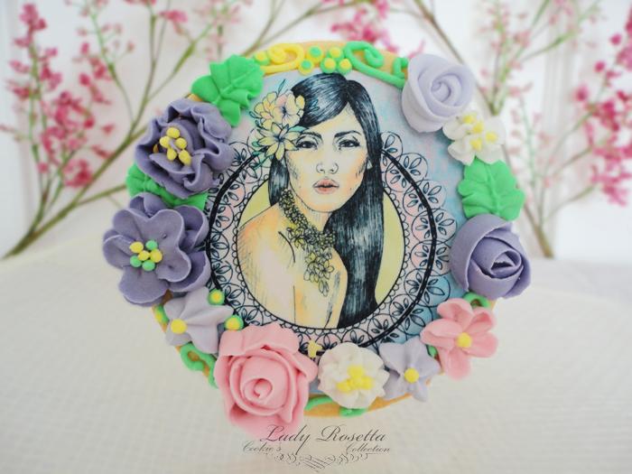 galletas-decoradas-glasa-royal-icing-flowers-flores-papel-azucar-coleccion