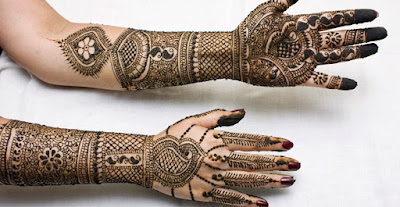 Latest-asha-savla-bridal-mehndi-designs-that-you-will-love-5