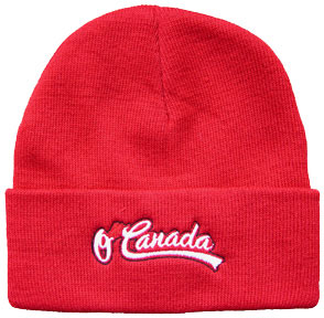 Question from a loyal Tuque Souq reader