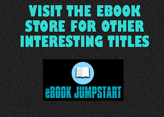 Buy eBooks and get some even free