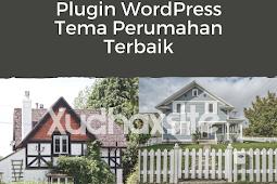 7 Plugin WordPress Tema Perumahan Terbaik Terbaru